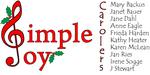 Vocal Group Logo