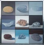 Sten fra Stevns