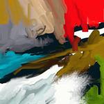 Abstract FF