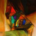 Abstract TT