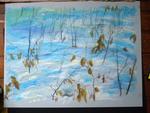 winter sachsenwald1
