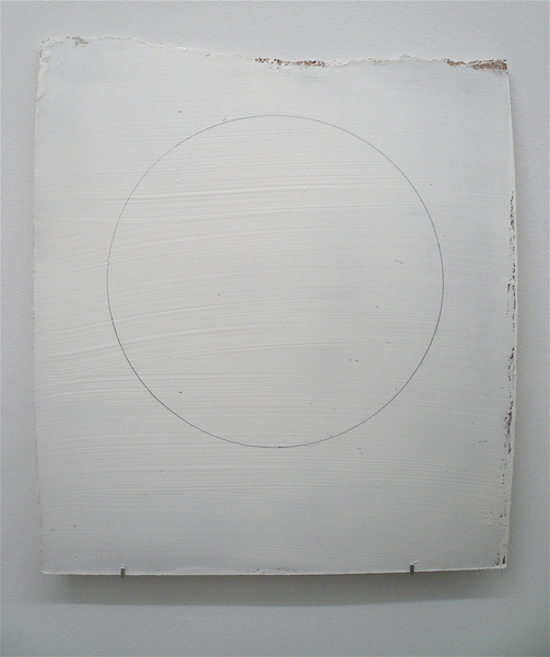Radical Circle