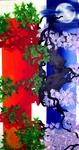 IMG_3389_C BauArt AllStars - GIACOMO DEVAUD -