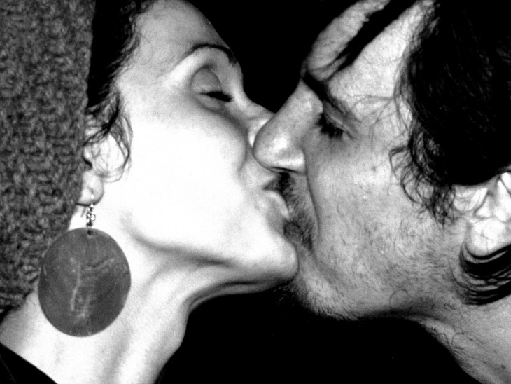 IMG_4035 sw_C Kiss Me Quick - Miriam & Giacomo