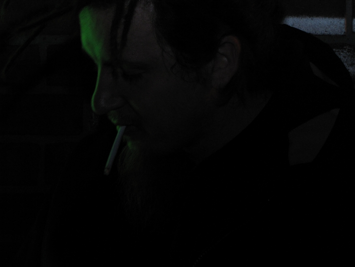 IMG_4026_C - BauArt AllStars - GIACOMO DEVAUD - The Green
