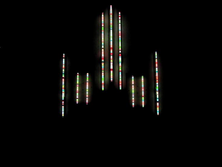 IMG_6445_C BauArt AllStars - PAT KRAMER - Flight Of The Cherub