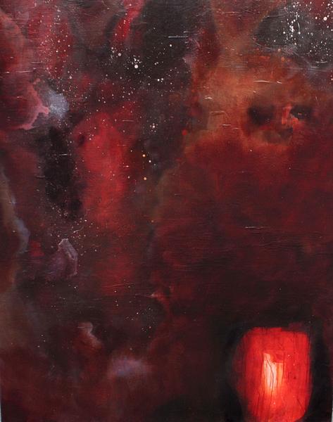 nebula-0219