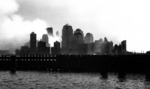 9/11_Ny