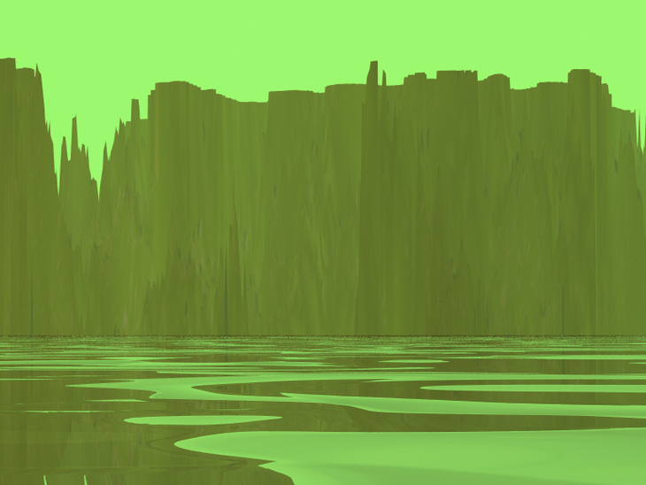 Lemon fog Hill Kopie