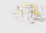 Harar, Tor zur Altstadt