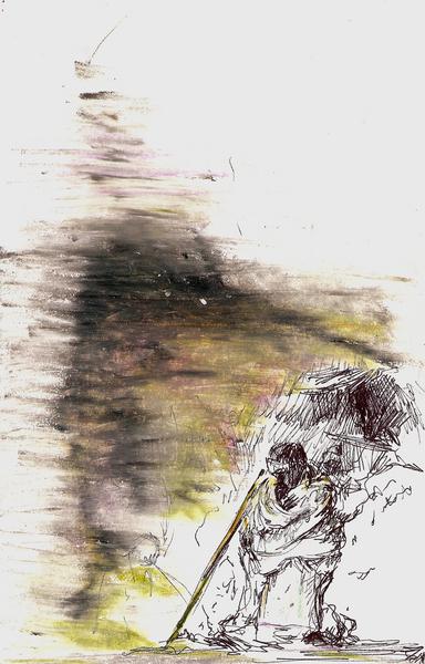 Lalibela, Rast