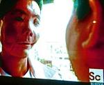 TV Hospital013