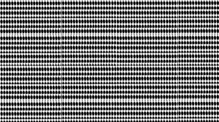 3072 men