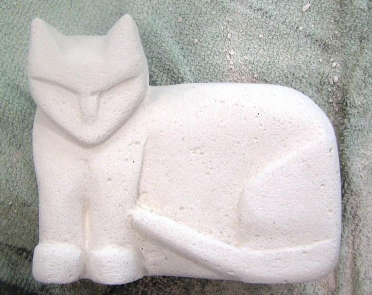 Hebel Cat
