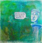 Caesars Advise