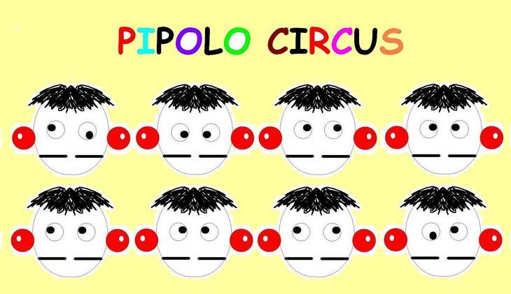Pipolo circus