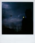 spaceships_22