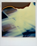 3_abstracts_lrg_6