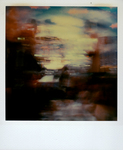3_abstracts_lrg_10