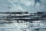 landscape 34