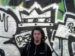 IMG_9512_C BauArt AllStars - GIACOMO DEVAUD - King With No Land