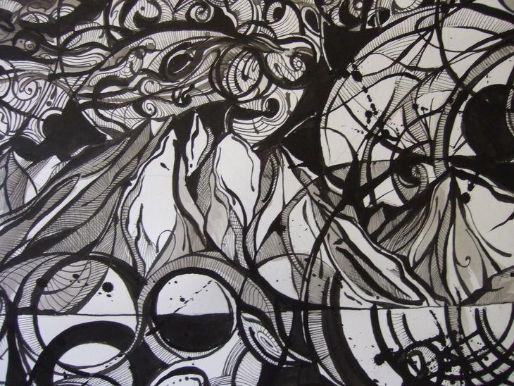 Darkstyles Detail