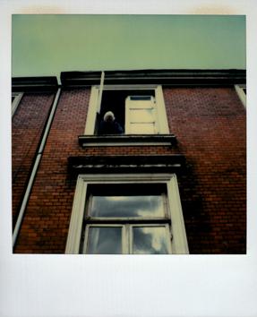 4_buildings_lrg_2