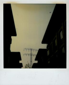 4_buildings_lrg_3
