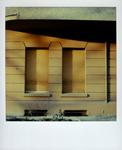 4_buildings_lrg_5