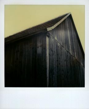 4_buildings_lrg_6