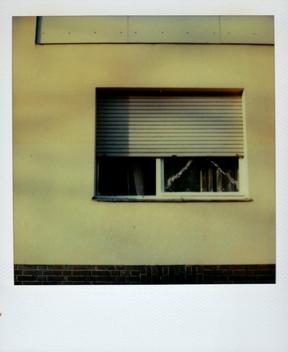 4_buildings_lrg_8