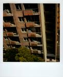 4_buildings_lrg_10