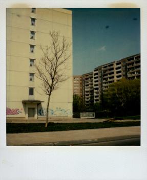 4_buildings_lrg_12