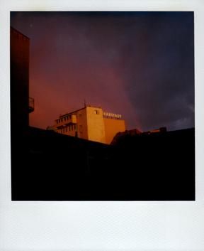 4_buildings_lrg_13