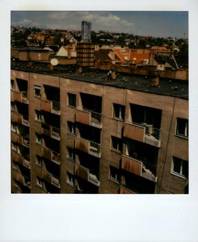 4_buildings_lrg_14