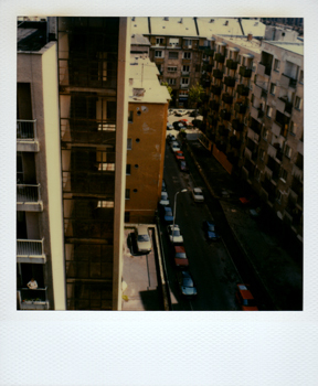 4_buildings_lrg_16