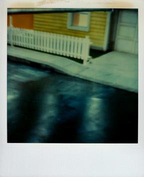 4_buildings_lrg_17