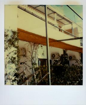 4_buildings_lrg_18