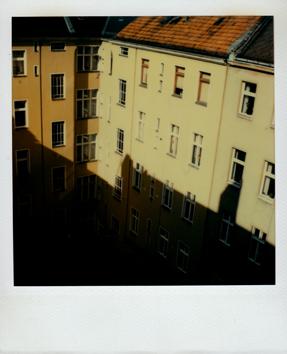 4_buildings_lrg_19