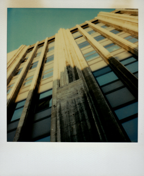 4_buildings_lrg_21