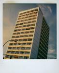 4_buildings_lrg_23