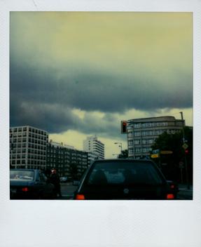 4_buildings_lrg_25