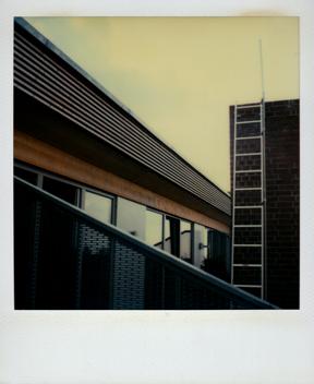 4_buildings_lrg_26