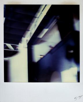 4_buildings_lrg_27