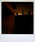 4_buildings_lrg_29