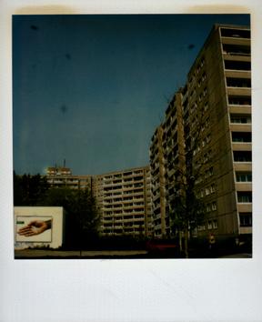 4_buildings_lrg_30