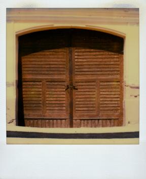 4_buildings_lrg_32