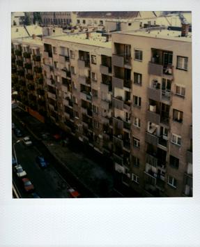 4_buildings_lrg_33