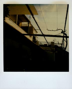 4_buildings_lrg_34