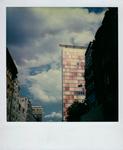 4_buildings_lrg_37